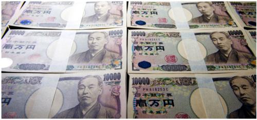 ミリオネアトレードFX・資産1億円.PNG