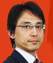 FXスキャル・パーフェクトシグナル・奥谷隆一.PNG